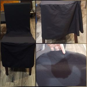 Other - Chair covers